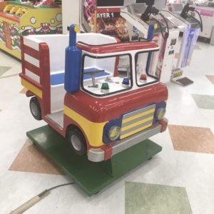 HOPE トラック -TRUCK-